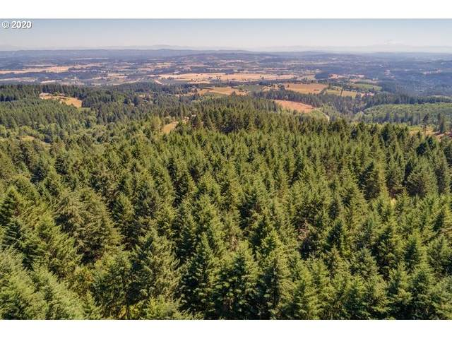 0 Melott Rd, Hillsboro, OR 97123 (MLS #20183036) :: Fox Real Estate Group