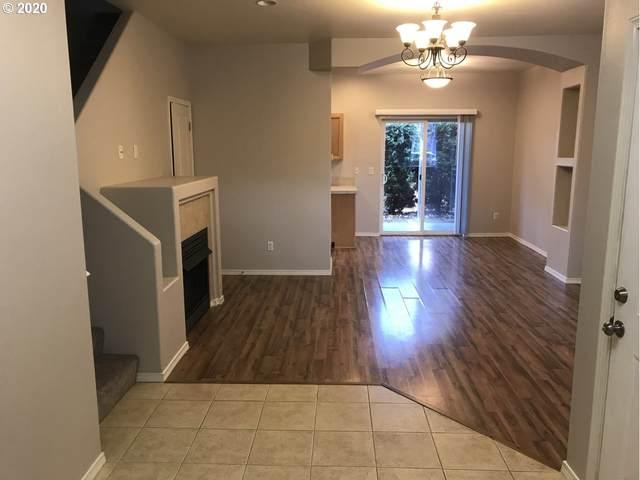 5264 NE 121ST Ave, Vancouver, WA 98682 (MLS #20184235) :: Cano Real Estate