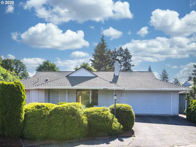 15920 SW Century Oak Cir, Tigard, OR 97224 (MLS #20187574) :: Piece of PDX Team