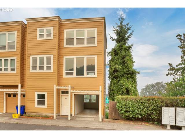 4836 SW View Point Ter, Portland, OR 97239 (MLS #20190922) :: Gustavo Group