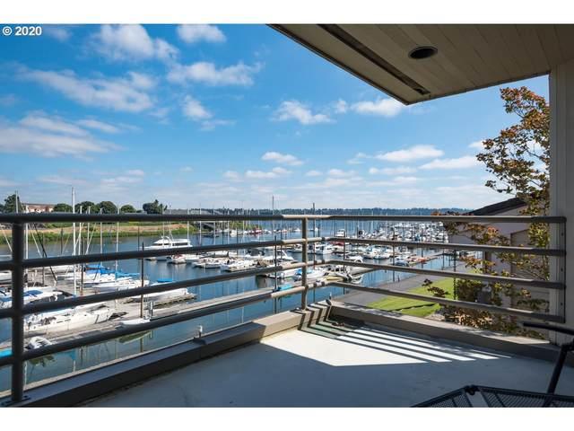 365 N Lotus Beach Dr, Portland, OR 97217 (MLS #20193088) :: Premiere Property Group LLC