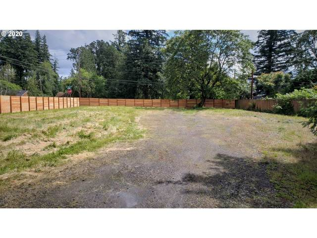 0 NE 252nd Ave, Camas, WA 98607 (MLS #20194275) :: Cano Real Estate