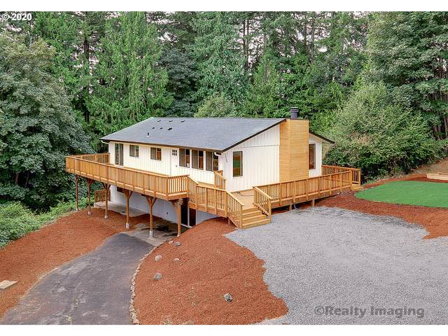 36480 SE Boitano Rd, Sandy, OR 97055 (MLS #20195323) :: Beach Loop Realty