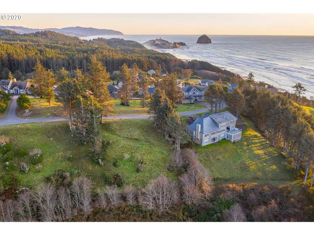 29910 Nantucket Dr, Pacific City, OR 97135 (MLS #20195453) :: Gustavo Group