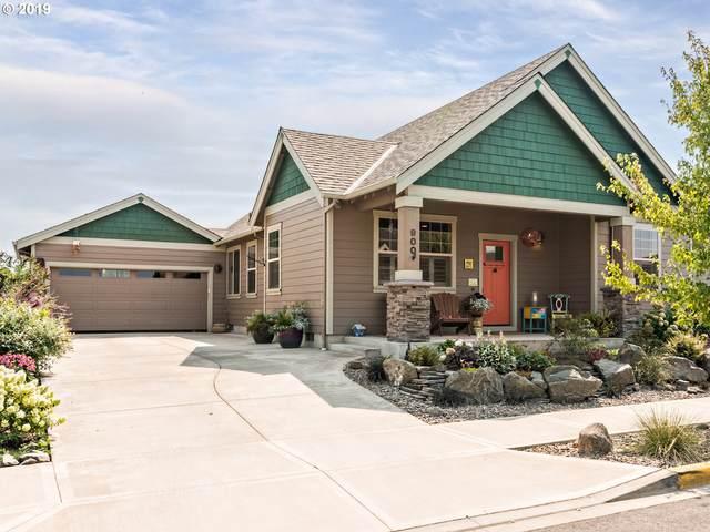 900 NE Samson St, Mcminnville, OR 97128 (MLS #20195952) :: Cano Real Estate