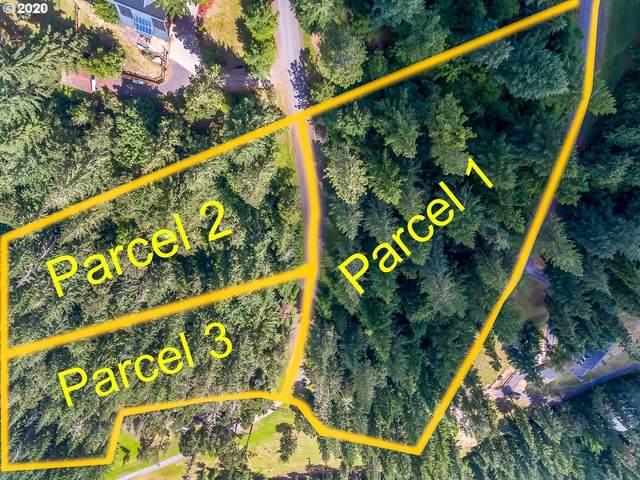 Bear Ridge Rd #1, Creswell, OR 97426 (MLS #20199120) :: Duncan Real Estate Group