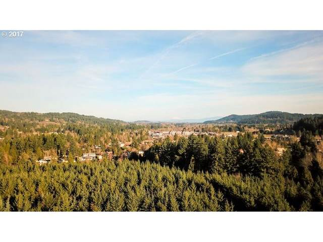 0 Big Timber Ct, Happy Valley, OR 97086 (MLS #20199162) :: Stellar Realty Northwest