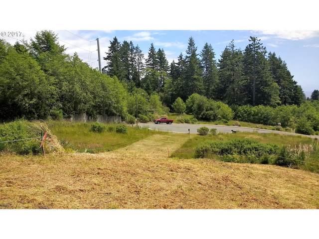 Meadow Ln, Brookings, OR 97415 (MLS #20199283) :: McKillion Real Estate Group