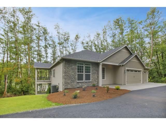 15116 NE Grantham Rd, Amboy, WA 98601 (MLS #20204690) :: Cano Real Estate
