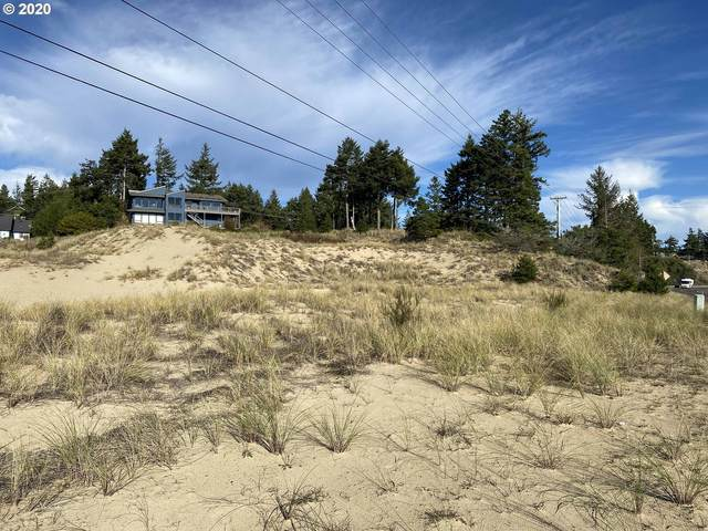 5439 Hwy 126, Florence, OR 97439 (MLS #20209371) :: Gustavo Group