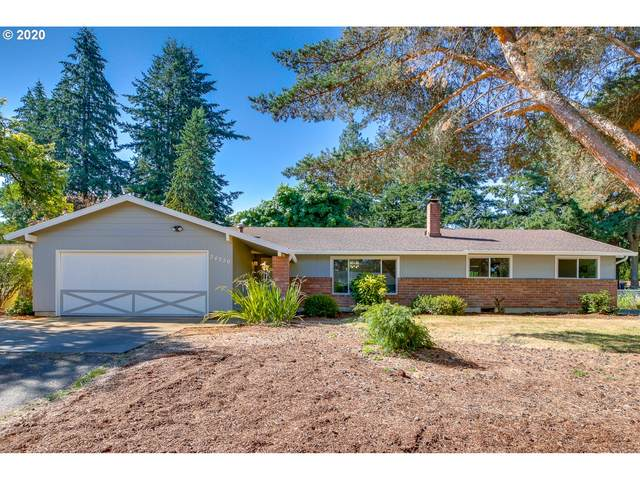 24320 SE Bohna Park Rd, Damascus, OR 97089 (MLS #20212662) :: Next Home Realty Connection