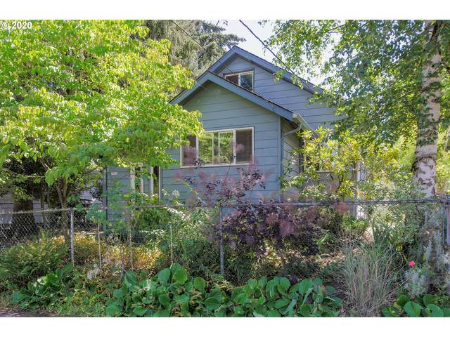 2902 N Winchell St, Portland, OR 97217 (MLS #20217463) :: Piece of PDX Team