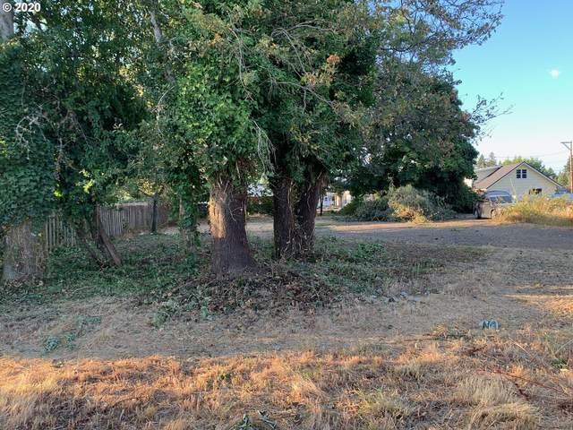 Hunter Rd, Veneta, OR 97487 (MLS #20217676) :: Duncan Real Estate Group