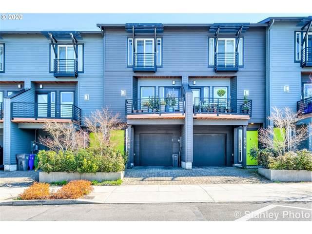 6068 NE Grand Ave, Portland, OR 97211 (MLS #20218308) :: Matin Real Estate Group