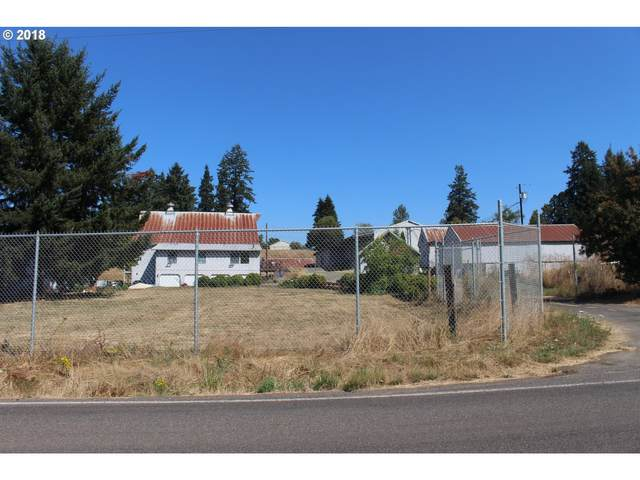 20890 S Leland Rd, Oregon City, OR 97045 (MLS #20218761) :: Piece of PDX Team