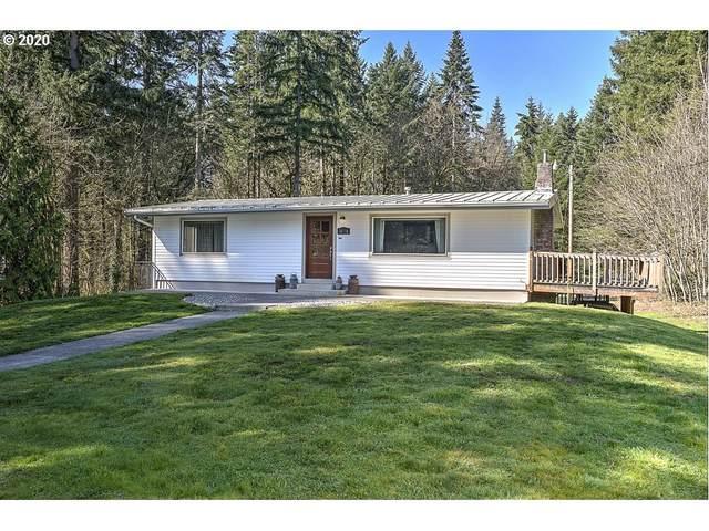 26506 NE 147TH Ave, Battle Ground, WA 98604 (MLS #20218934) :: McKillion Real Estate Group