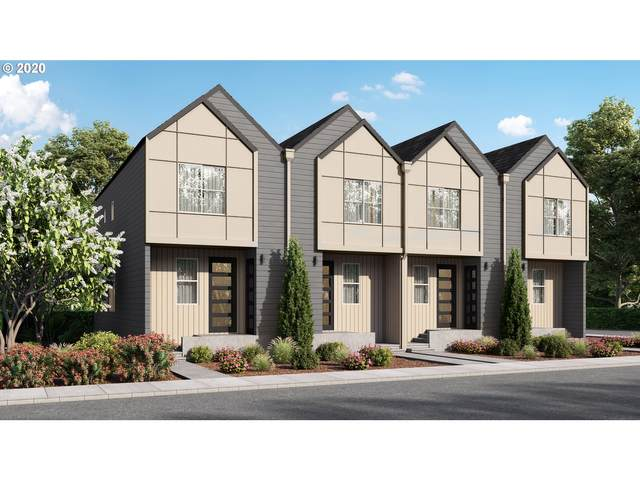 7346 N Curtis, Portland, OR 97217 (MLS #20219829) :: Townsend Jarvis Group Real Estate