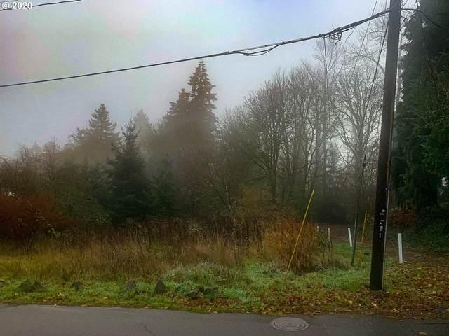 165 Eluria St, Oregon City, OR 97045 (MLS #20219866) :: Beach Loop Realty
