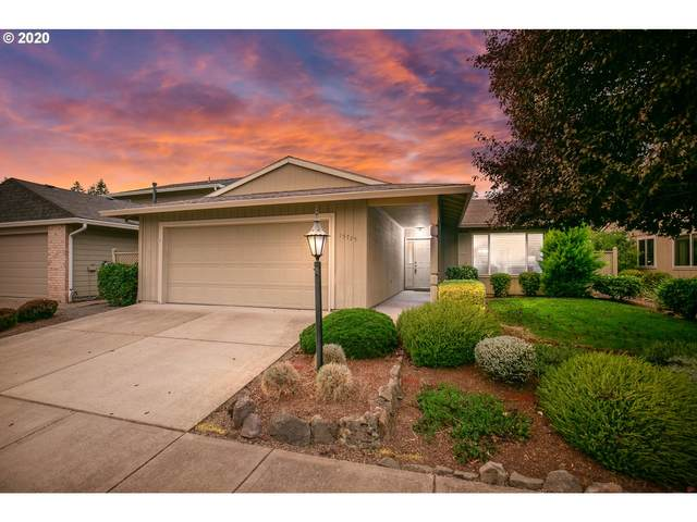 15725 SW Alderbrook Cir, Tigard, OR 97224 (MLS #20220581) :: Next Home Realty Connection