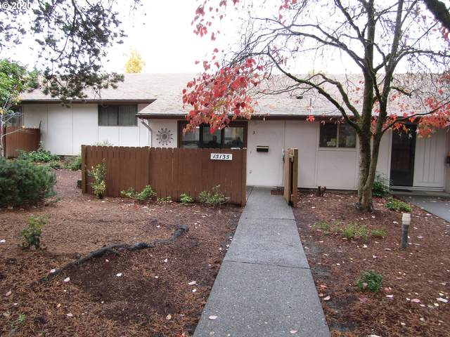 15135 SW 116TH Ave #3, King City, OR 97224 (MLS #20220784) :: Premiere Property Group LLC