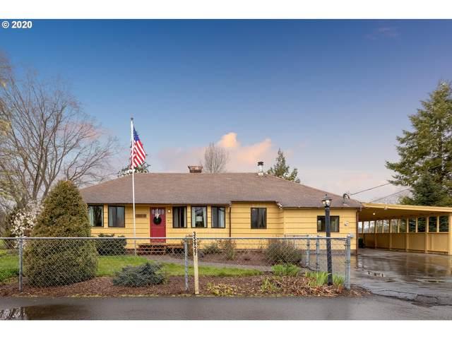 35927 Abbie Ln, Astoria, OR 97103 (MLS #20220897) :: Holdhusen Real Estate Group