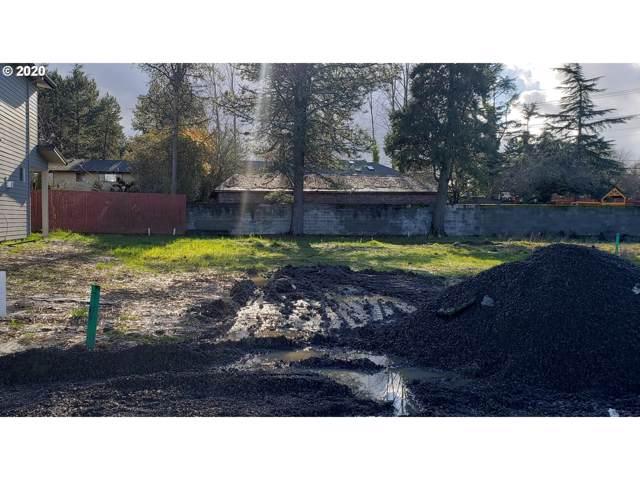14672 NW Liliana Ln, Portland, OR 97229 (MLS #20224696) :: Fox Real Estate Group