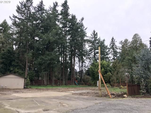 15616 SE Walden Way, Milwaukie, OR 97267 (MLS #20226526) :: Fox Real Estate Group