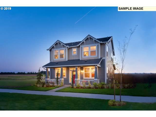 7059 SE Tamarack St Lt335, Hillsboro, OR 97123 (MLS #20226663) :: Next Home Realty Connection