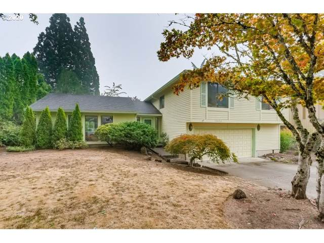 19850 NW Metolius Dr, Portland, OR 97229 (MLS #20226872) :: Cano Real Estate