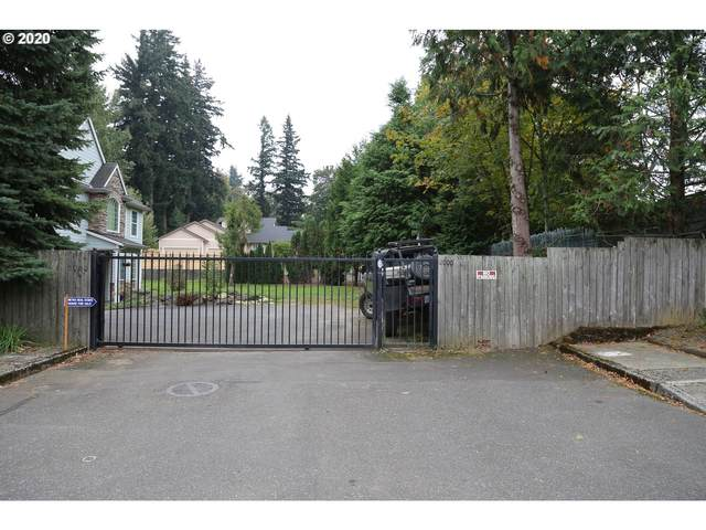 NE 203RD Ave, Fairview, OR 97024 (MLS #20229969) :: Next Home Realty Connection