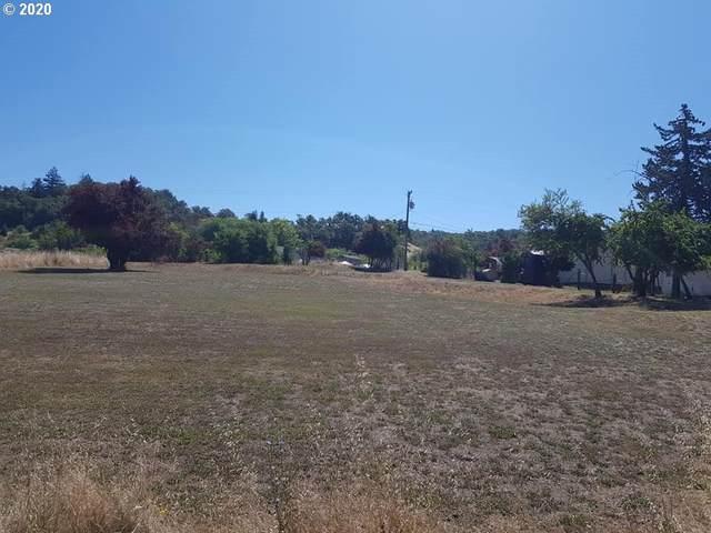 0 NE Division St, Myrtle Creek, OR 97457 (MLS #20230401) :: TK Real Estate Group