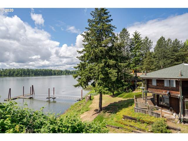 18337 SE Evergreen Hwy, Vancouver, WA 98683 (MLS #20232713) :: Townsend Jarvis Group Real Estate