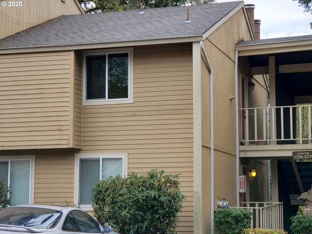 12750 SE 110TH Ct, Clackamas, OR 97015 (MLS #20232804) :: Next Home Realty Connection