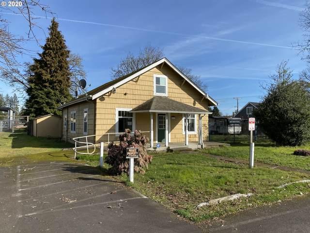 88115 Territorial Rd, Veneta, OR 97487 (MLS #20233325) :: Song Real Estate