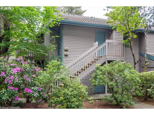14503 SW Grayling Ln, Beaverton, OR 97007 (MLS #20233490) :: Fox Real Estate Group