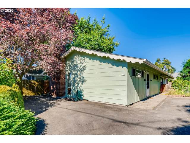 7324 N Greeley Ave, Portland, OR 97217 (MLS #20235537) :: Beach Loop Realty