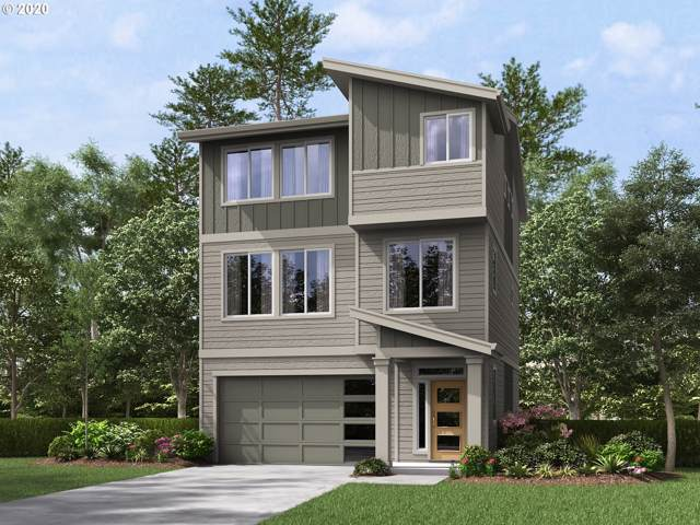16871 SE Fox Glen Ct, Happy Valley, OR 97015 (MLS #20235721) :: Fox Real Estate Group