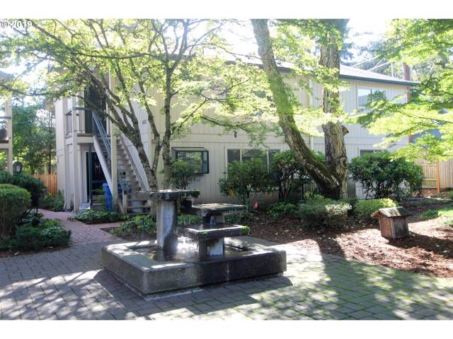 652 Cherry Dr #1, Eugene, OR 97401 (MLS #20236999) :: Team Zebrowski
