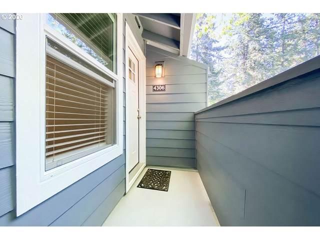 4306 SW Dickinson St, Portland, OR 97219 (MLS #20237109) :: Stellar Realty Northwest