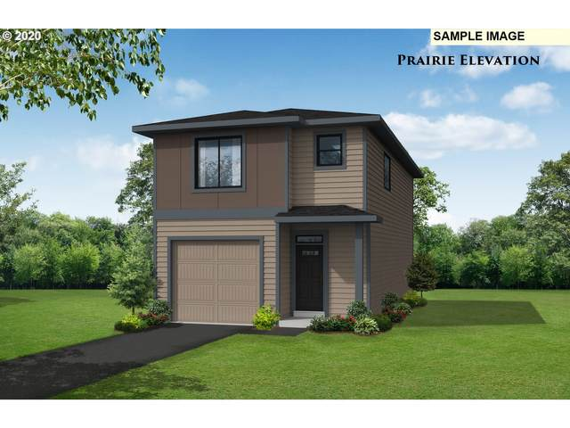 1111 N Fairhope Pl, Ridgefield, WA 98642 (MLS #20237262) :: McKillion Real Estate Group