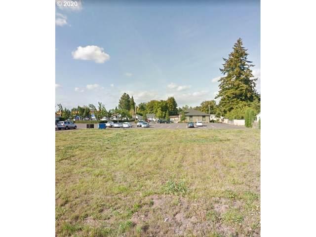 4085 Hager St SE, Salem, OR 97317 (MLS #20238421) :: Brantley Christianson Real Estate
