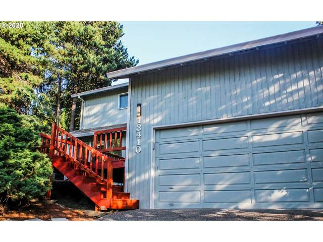 13410 SW Whistling Way, Beaverton, OR 97008 (MLS #20239088) :: Fox Real Estate Group