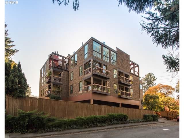 100 Leonard St #3-4, Lake Oswego, OR 97034 (MLS #20240553) :: Matin Real Estate Group
