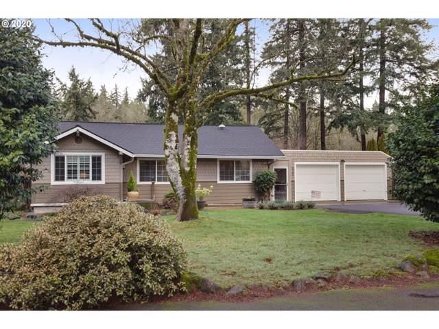 5207 Rosewood St, Lake Oswego, OR 97035 (MLS #20240756) :: McKillion Real Estate Group