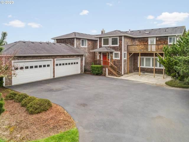 89916 Manion Dr, Warrenton, OR 97146 (MLS #20240794) :: Holdhusen Real Estate Group