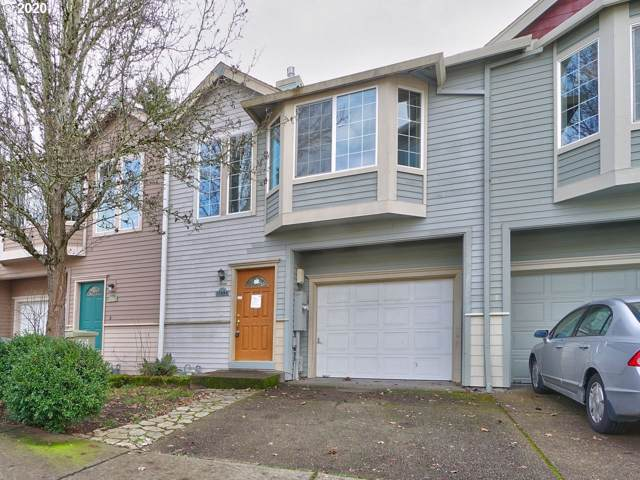 17894 SW Arbela Ct, Beaverton, OR 97006 (MLS #20241109) :: Next Home Realty Connection