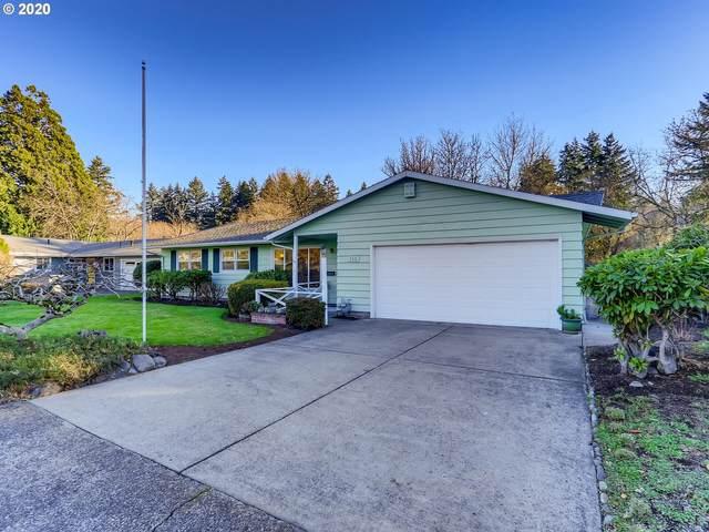 760 SW 126TH Ave, Beaverton, OR 97005 (MLS #20241699) :: Stellar Realty Northwest