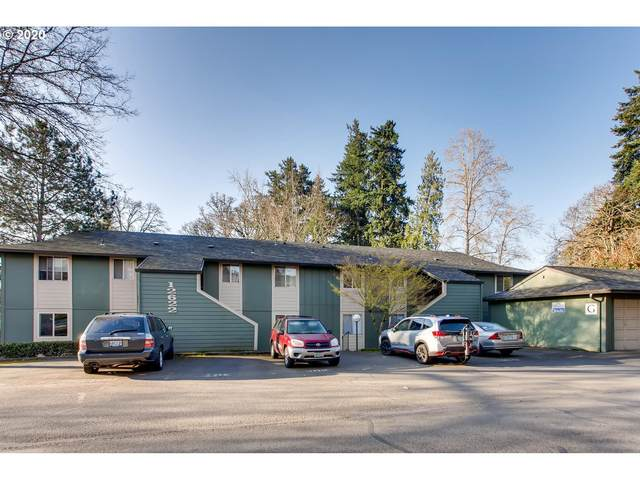12622 NW Barnes Rd #7, Portland, OR 97229 (MLS #20241888) :: Holdhusen Real Estate Group