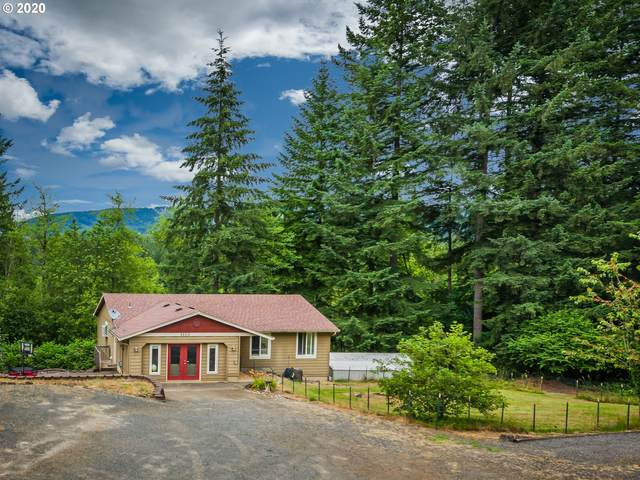 22510 NE 206TH St, Brush Prairie, WA 98606 (MLS #20241920) :: Cano Real Estate