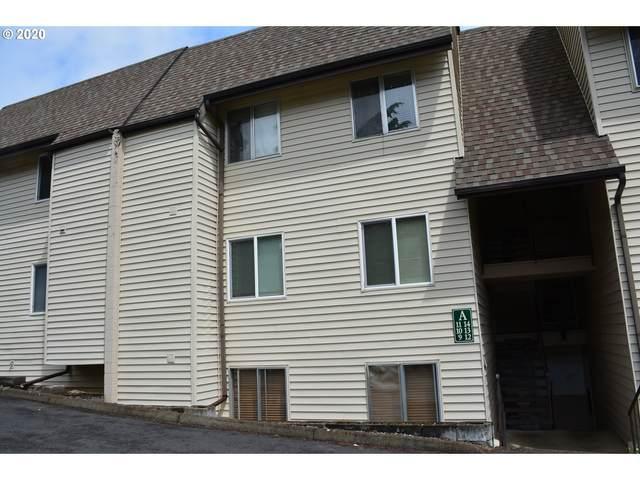 200 SW Florence Ave A11, Gresham, OR 97080 (MLS #20242024) :: Holdhusen Real Estate Group